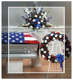 Scott's Flowers Inc D'Esopo Funeral Home ...